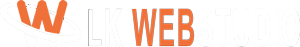 LK Web Studio